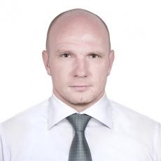 Зезюков Евгений Николаевич