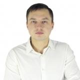 Макеев Артём Александрович